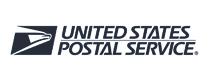 United Postal Service