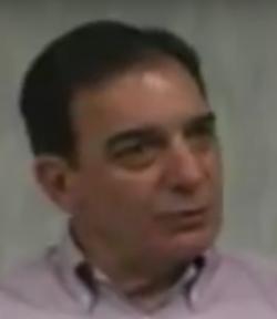 Bob Barbaro